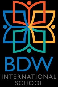 BDW International School