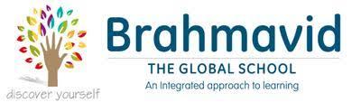 Brahmavid School