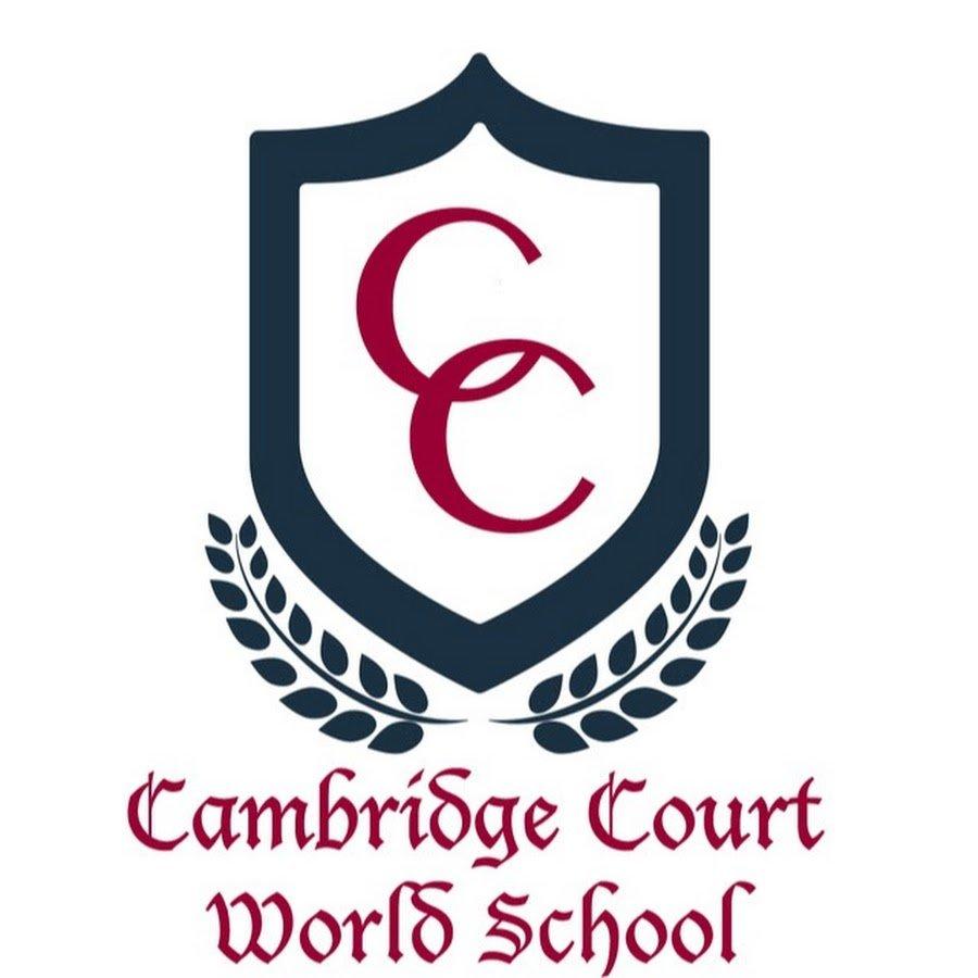 Cambridge Court World School