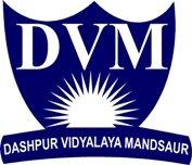 Dashpur Vidyalaya
