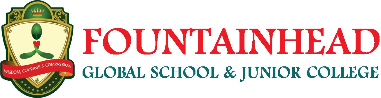 Fountain Head School