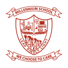 GEMS Millenium School Sharjah
