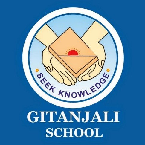 Gitanjali Senior School