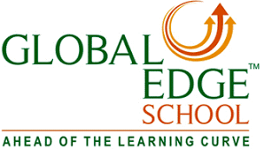 Global Edge Hyd