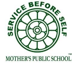 Mother_s Public School