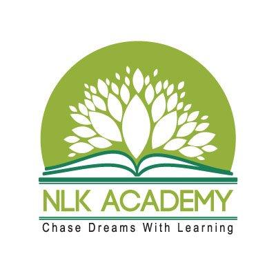 NLK Academy