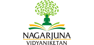 Nagarjuna Vidyaniketan
