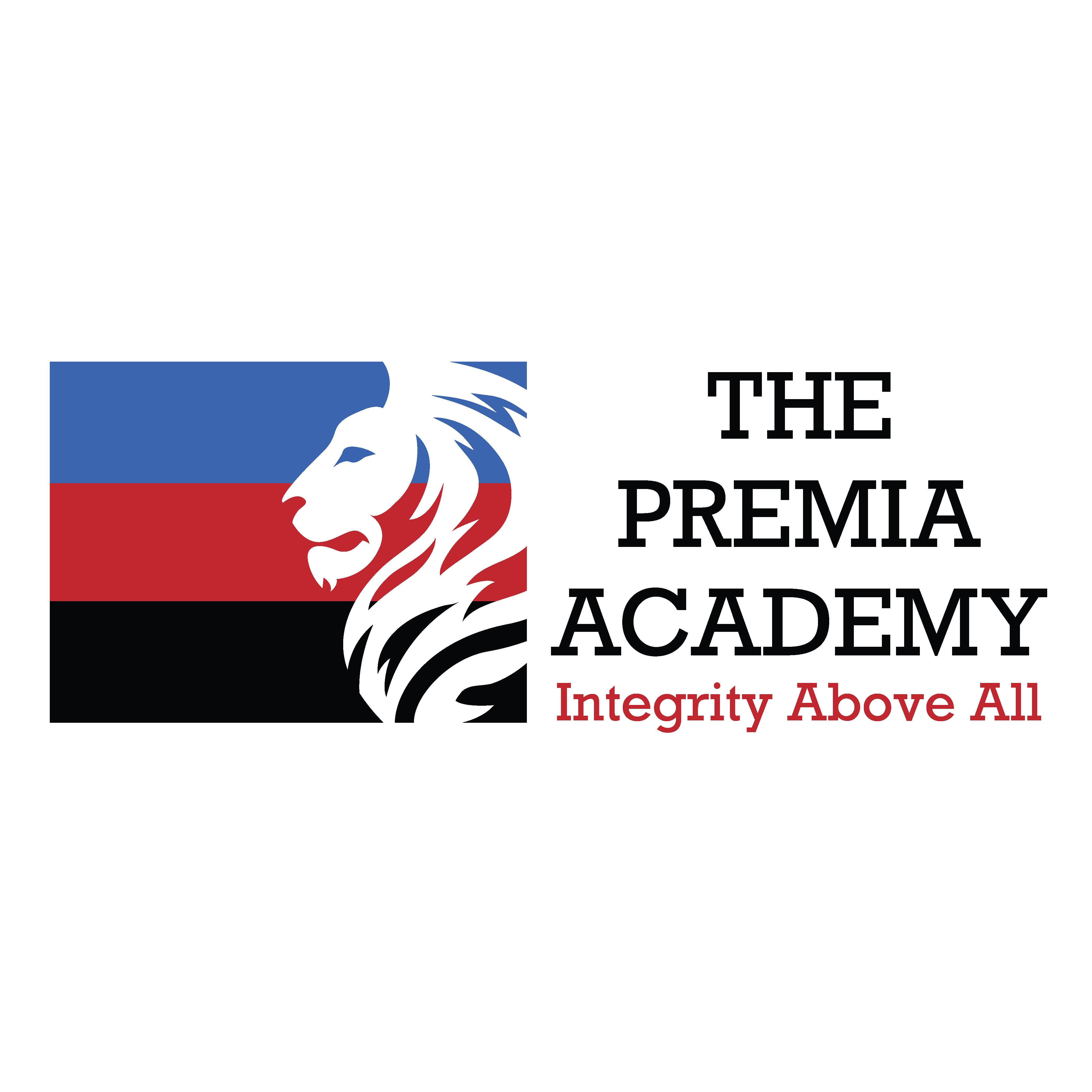 Premia Academy