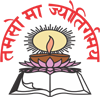 Vidyaniketan Public School