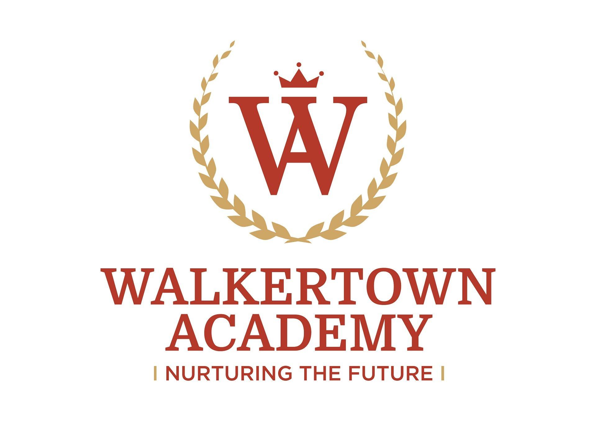 Walkertown Academy